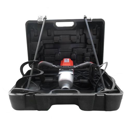 Electrische Mixer 1800W